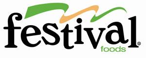 logo-festival_foods