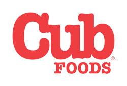 logo-cub-foods