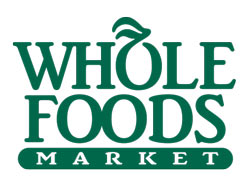 logo-whole-foods